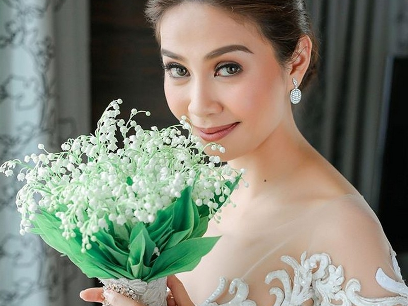 Lily Of The Valley Facts You Need To Know Kasal Com The
