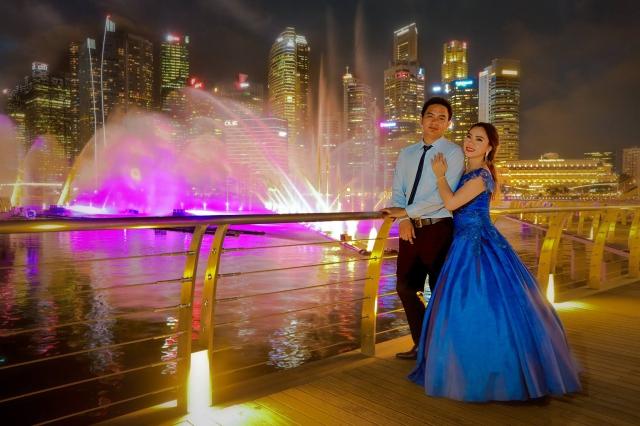 marlon queenie singapore prenup