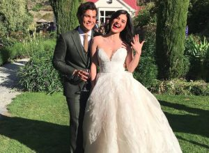 anne curtis erwan heussaff wedding