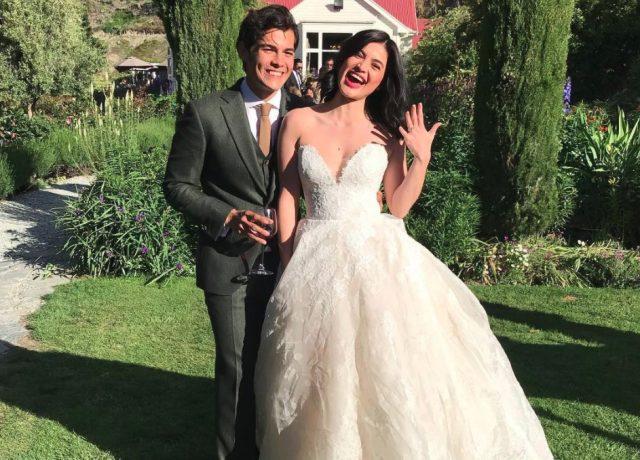 anne curtis erwan heussaff wedding