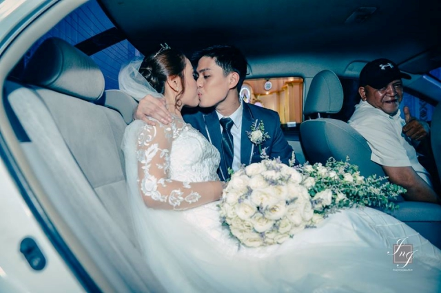 camille john philip wedding city garden suites manila