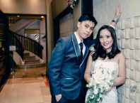 camille john philip wedding city garden suites manila