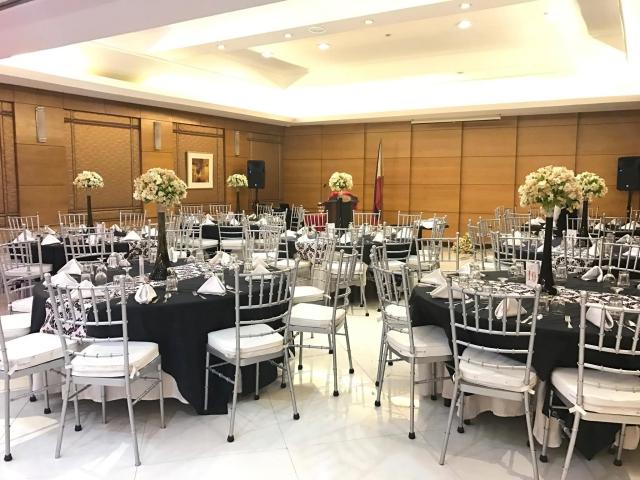 cams jp wedding city garden suites manila