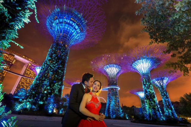 vignette photography singapore prenup