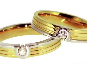 wedding rings karat world