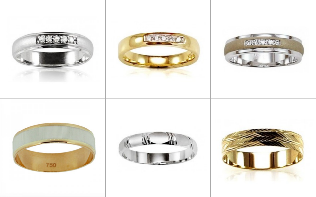 factors affecting wedding ring price collage karat world
