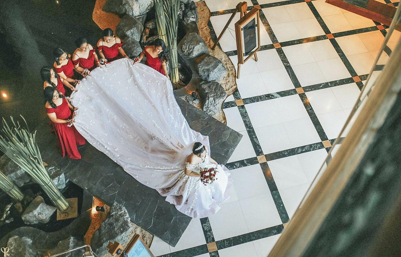 vivere hotel bride