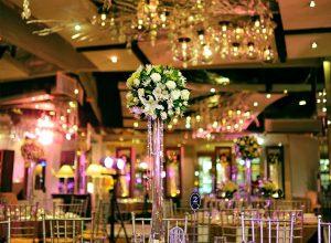 vivere hotel wedding