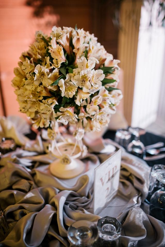 allen allan wedding city garden suites