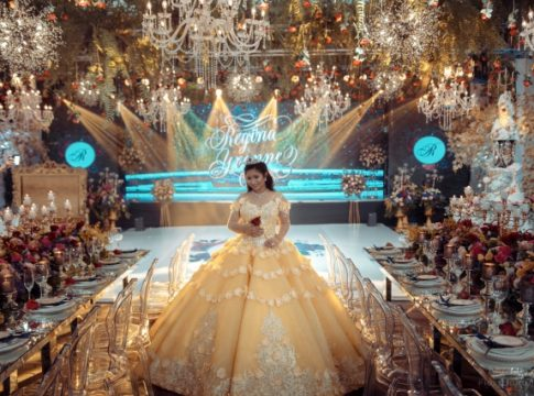 beauty and the beast debut photogrounds