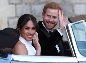 #royalwedding2018 meghan harry