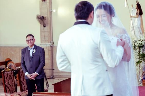 carlo kat wedding smart shot studio