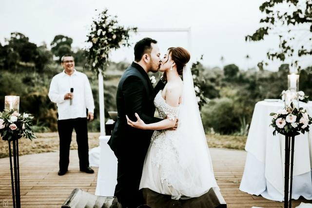 jay myra unplugged wedding club ananda