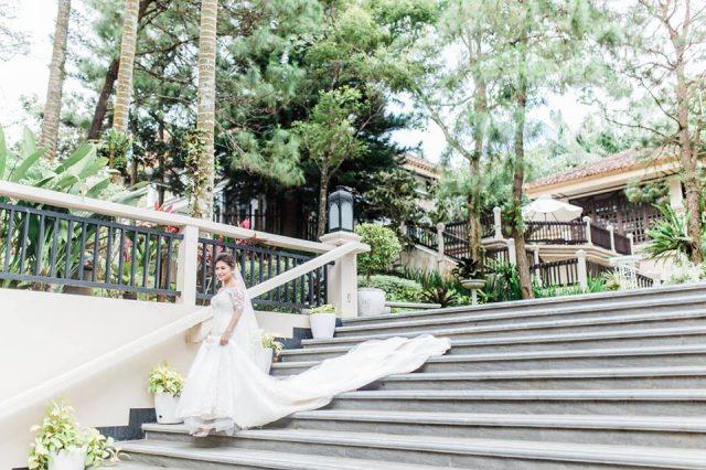 Hillcreek Gardens Tagaytay