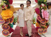 zald angelique fiesta themed wedding