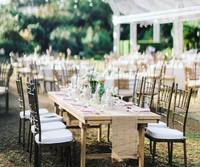 the veranda at bella rosa farms