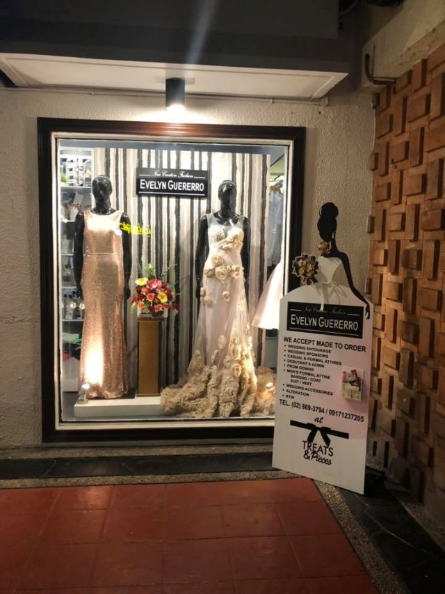 wedding dress new creation fashion