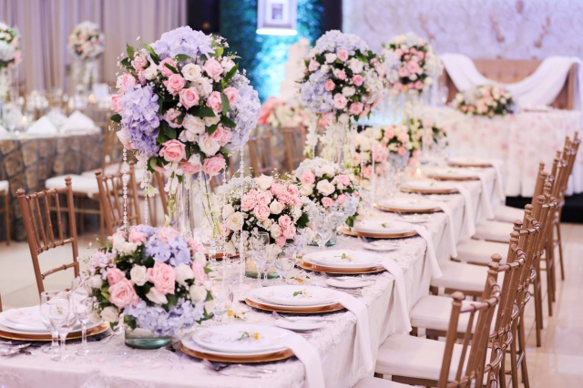 ibarras party venue and catering specialist