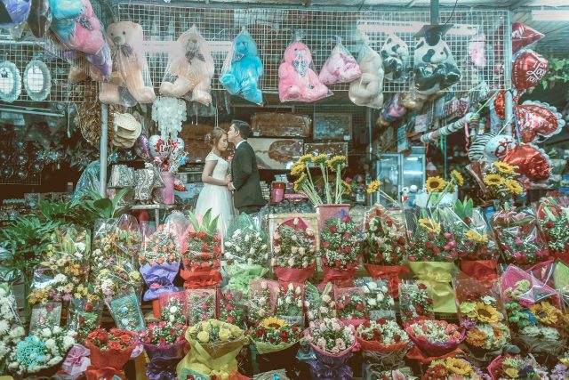 bjorn cat cubao prenup by extremedetails photography