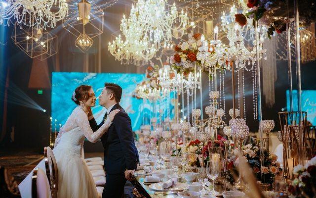 patrick and jen wedding