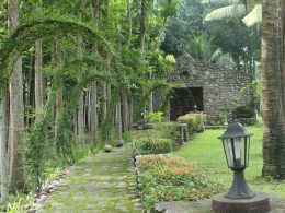 Farm of Joy. A Wedding Destination Venue in Quezon