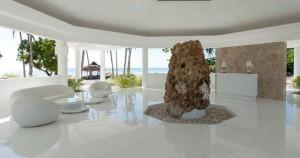 chance-hold-wedding-balesin-island-club-part-bridal-fair-year-3