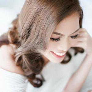 CJ Jimenez: A Makeup Artist Who Truly Understands
