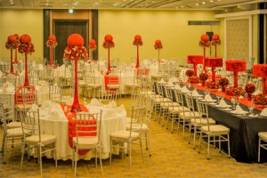 enjoy-wedding-packages-with-amazing-inclusions-2