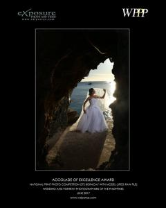 Exposure Photo & Video: Capturing the Beauty of Weddings, One Shot at a Time