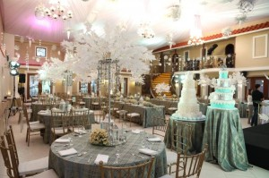 ibarras-holds-grand-food-tasting-reveals-newest-party-venue-3