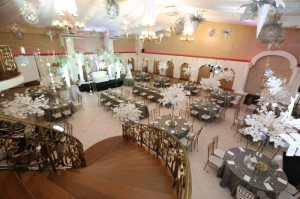 ibarras-holds-grand-food-tasting-reveals-newest-party-venue-5